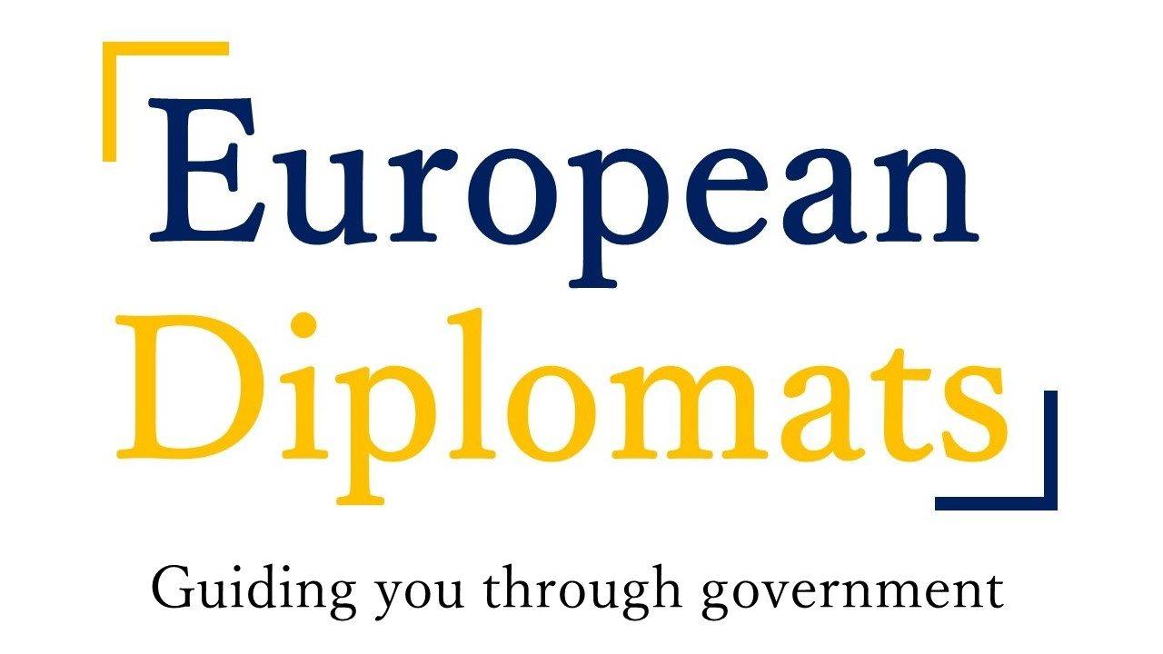 European Diplomats